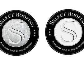 #44 cho Select Roofing bởi KUKU1900