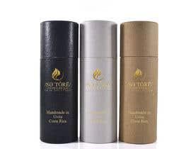 #559 pentru Logo - Natural Skin Care Company de către sohelakhon711111
