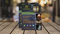 Graphic Design Contest Entry #13 for domestic electrical business marketing flyer  - 22/11/2019 07:39 EST