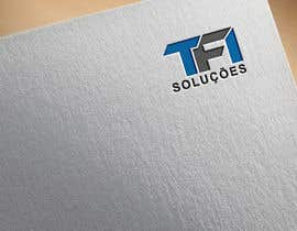 #75 cho Professional Logo and Email Signature bởi jakiajaformou9