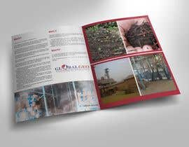 #18 untuk Design Office Stationery for Agricultural Company oleh stylishwork