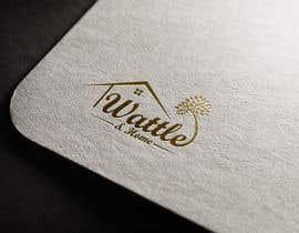 #438 for Logo & Company Branding by shahnur077