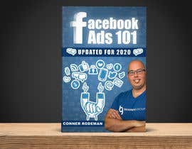 """#79 for Book Cover for """"Facebook Ads 101: Updated for 2020"""" by arsalansolution"""