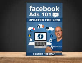 """#80 for Book Cover for """"Facebook Ads 101: Updated for 2020"""" by arsalansolution"""