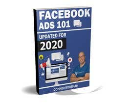 """#75 for Book Cover for """"Facebook Ads 101: Updated for 2020"""" by neharasheed876"""