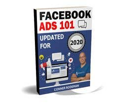 """#76 for Book Cover for """"Facebook Ads 101: Updated for 2020"""" by neharasheed876"""
