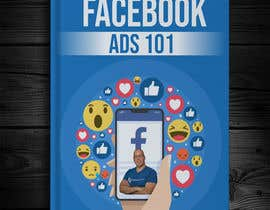 """#32 for Book Cover for """"Facebook Ads 101: Updated for 2020"""" by abcajk909"""