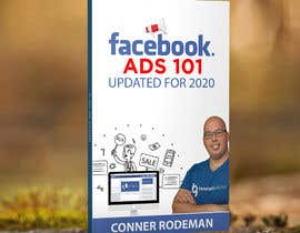 """#48 for Book Cover for """"Facebook Ads 101: Updated for 2020"""" by malithdk"""