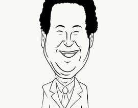 #14 для cartoon face pays 30 dollars от waleedmurtaza24