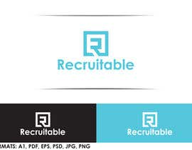 tolomeiucarles tarafından Design a Logo for a geo location recruitment business için no 12