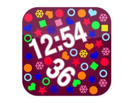 #35 for Icon Design for Our iPhone app by avanaura