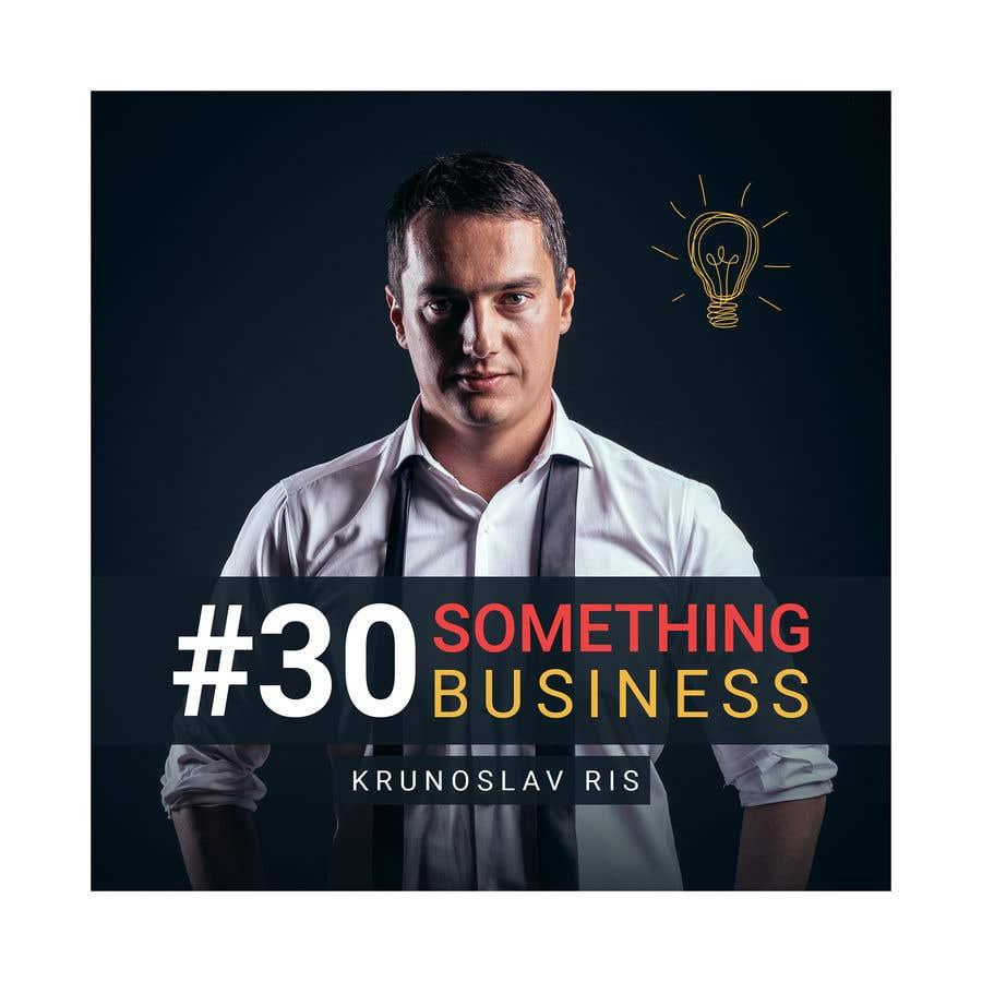 Kilpailutyö #                                        38                                      kilpailussa                                         Podcast Artwork