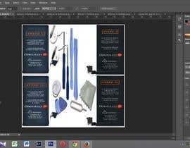 moni3321 tarafından Simple: combine two images için no 3