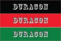 Graphic Design Contest Entry #270 for Logo Design for Duracon