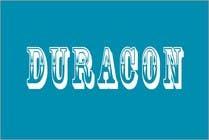 Graphic Design Contest Entry #291 for Logo Design for Duracon