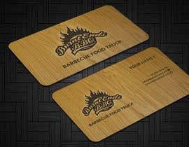 #87 untuk I need a business card designer oleh shihab5979