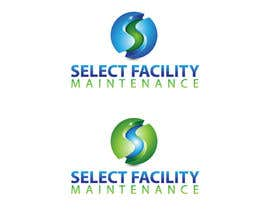 #33 for Logo Design for a facility maintenance Company by alinhd