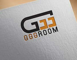 #35 for Corporate Rebranding - GGGroom af sshanta90081