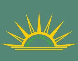 #60 untuk Design logo #12378 oleh kamrulgdr