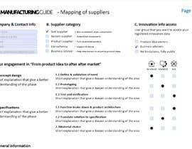 #5 untuk Interactive PDF-form oleh akkas999892
