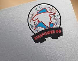 Nro 31 kilpailuun need a logo for fireworks company käyttäjältä masud38