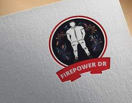 Nro 60 kilpailuun need a logo for fireworks company käyttäjältä masud38