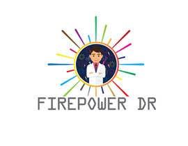 Nro 41 kilpailuun need a logo for fireworks company käyttäjältä mdjulfikarali017