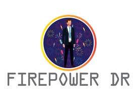 Nro 67 kilpailuun need a logo for fireworks company käyttäjältä mdjulfikarali017
