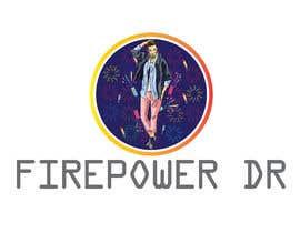 Nro 70 kilpailuun need a logo for fireworks company käyttäjältä mdjulfikarali017