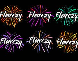#17 for Need a logo for fireworks company -  1 af HarisS7