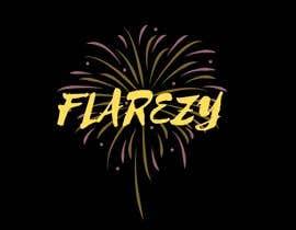 #29 for Need a logo for fireworks company -  1 af farahzawani