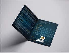 #5 untuk Create 8 Professional ecovers for my offer stack oleh mdrahad114