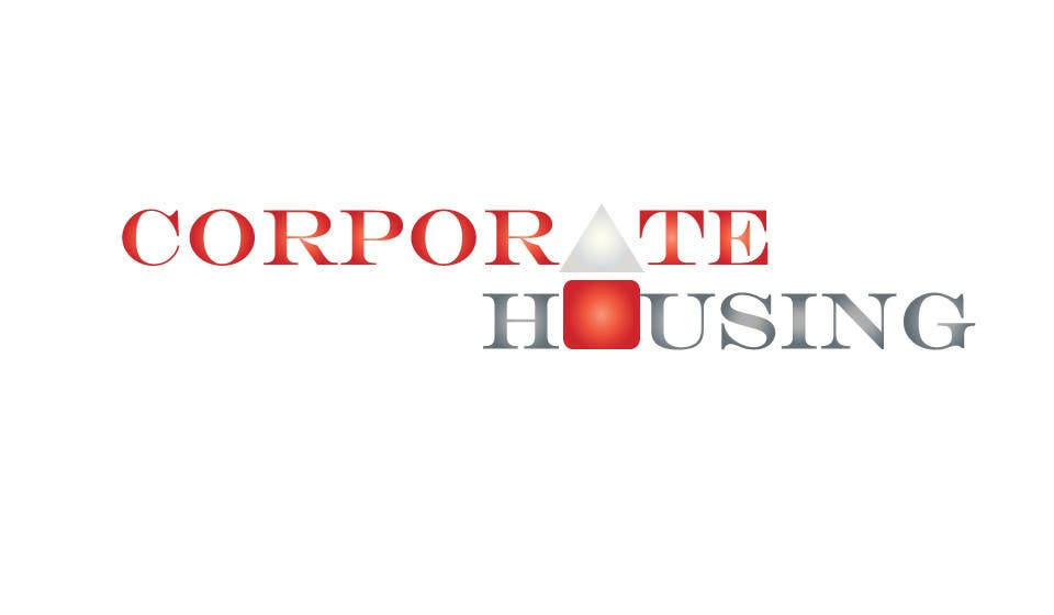 Bài tham dự cuộc thi #92 cho Logo Design for 360 Furnished Housing