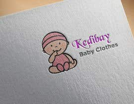 #28 for ''Kedibay'' The Most Selling Baby and Kids Clothes Shop. by setiawan7272