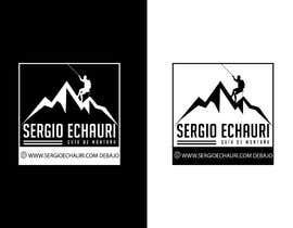 #98 para Diseño de logo para guía de montaña de Sanatabasuum