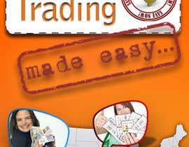 #20 for Banner Ad Design for Coupon Trading af MadGavin