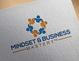 Nro 146 kilpailuun Logo for My Business käyttäjältä ffaysalfokir