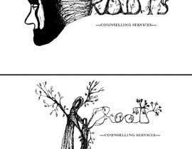 #2430 untuk Logo design oleh Klimt1234