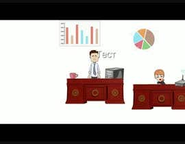 #11 cho Create an advertising explainer animation bởi asdf25