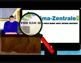 #8 для Create an advertising explainer animation от mimazimi