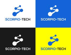 #1335 para Design a motivational logo for new opening cell phones repairs Shop in Nevada por md646716