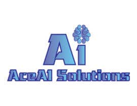 #109 for Business Name and Logo af mansoorali73
