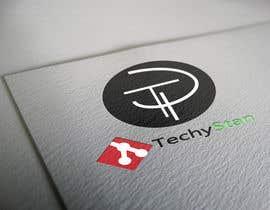 #102 for Design me a company logo af venomop