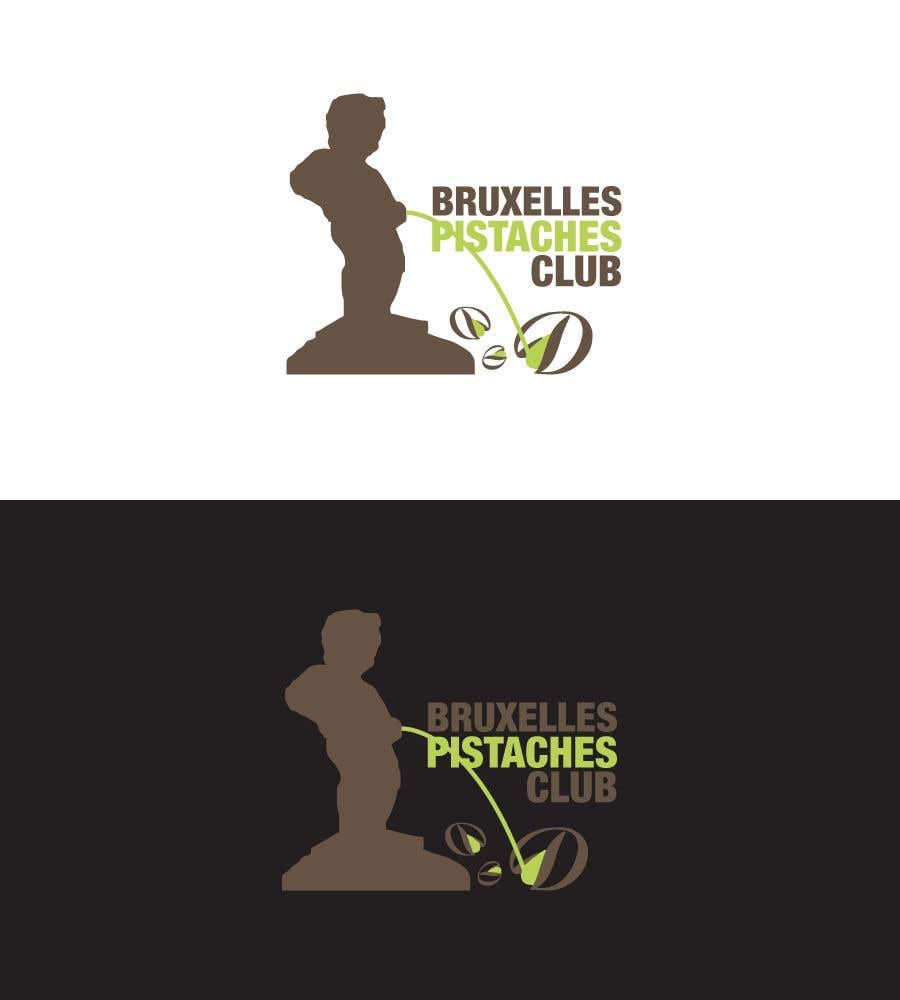 Proposition n°                                        11                                      du concours                                         J'ai besoin d'un Logo (pour un podcast)