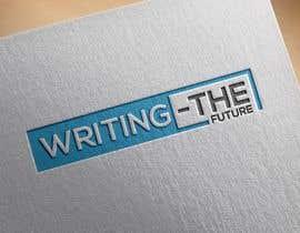 #43 для Design a logo от farque1988