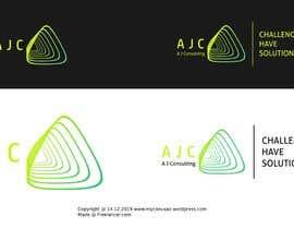 #1442 para I need a logo design por TheAVashe