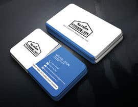 #104 untuk Business Card Design oleh designerimonbd