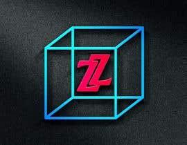 #16 cho Design a Logo bởi kamrulshuvro