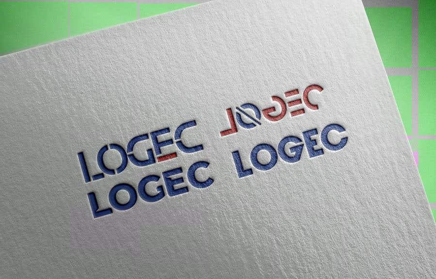 Proposition n°                                        14                                      du concours                                         Création d'un logo - 03/12/2019 08:29 EST