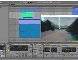 #42 untuk Add sound  --------  Film  ----------  25 second Video oleh Gond414